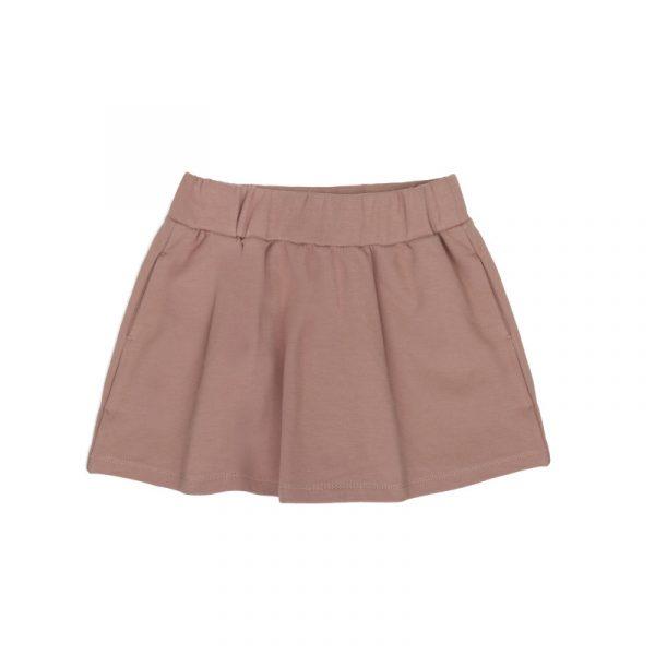phil-phae-classic-skirt-powder