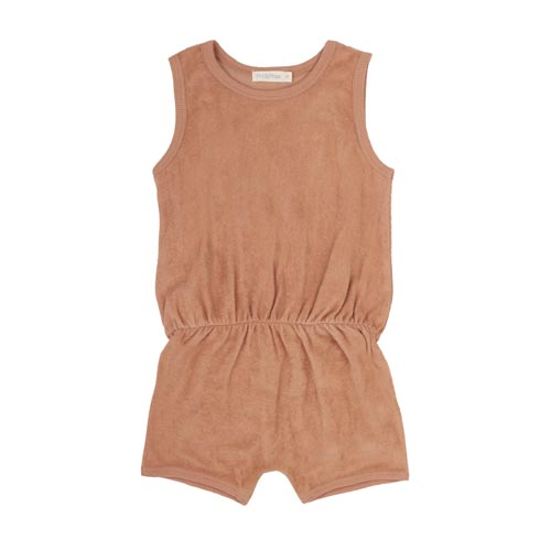 phil-phae-frotte-playsuit-Warm-biscuit