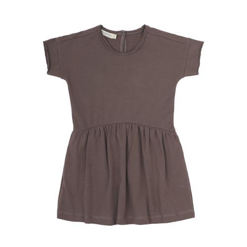 phil-phae-oversized-jersey-dress-Heather