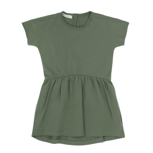 phil-phae-oversized-jersey-dress-sage