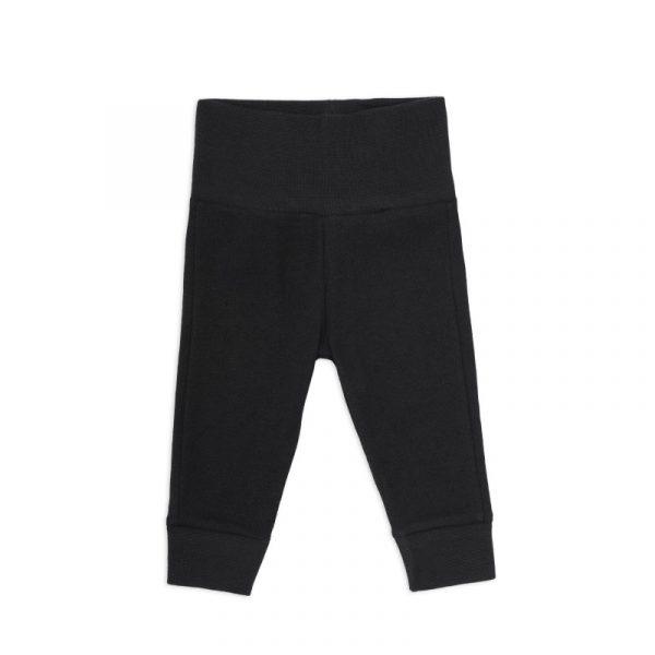 phil-phae-pointelle-legging-charcoal