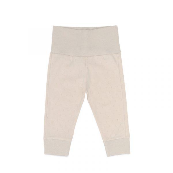 phil-phae-pointelle-legging-oatmeal