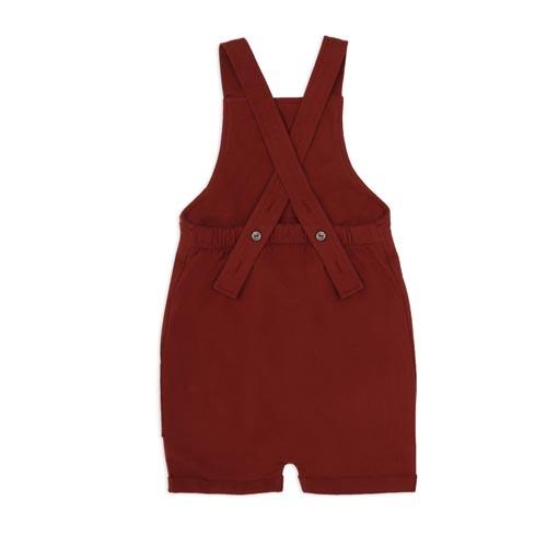 phil-phae-salopette-shorts-Deepest-brick-1