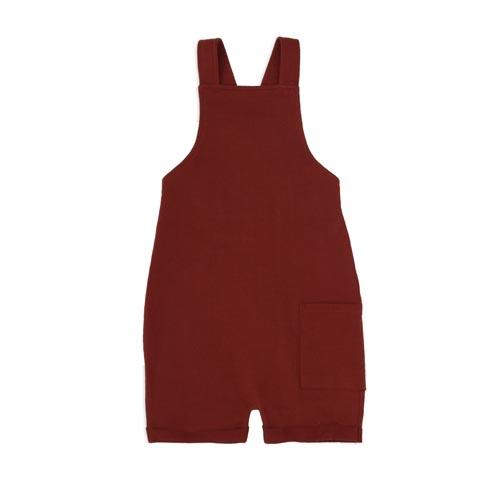 phil-phae-salopette-shorts-Deepest-brick
