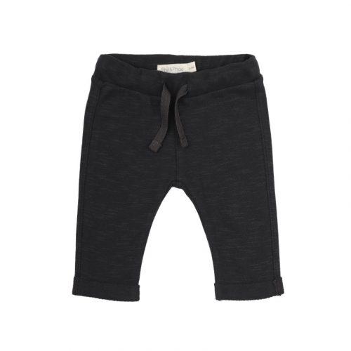 phil-phae-sweatpants-charcoal