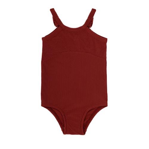 phil-phae-swimsuit-deepest-brick