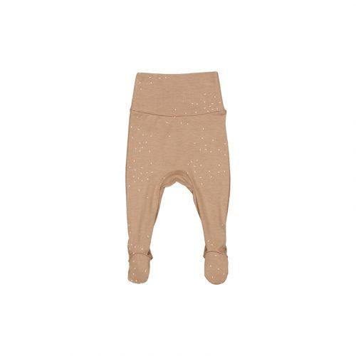 marmar-legging