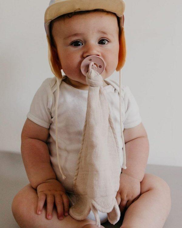 play-at-slaep-cuddle-cloth