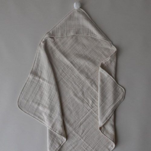 play-at-slaep-hooded-towel-cotton-sand