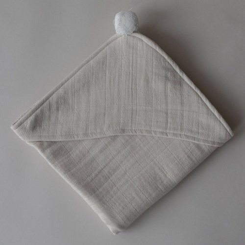 play-at-slaep-hooded-towel-sand