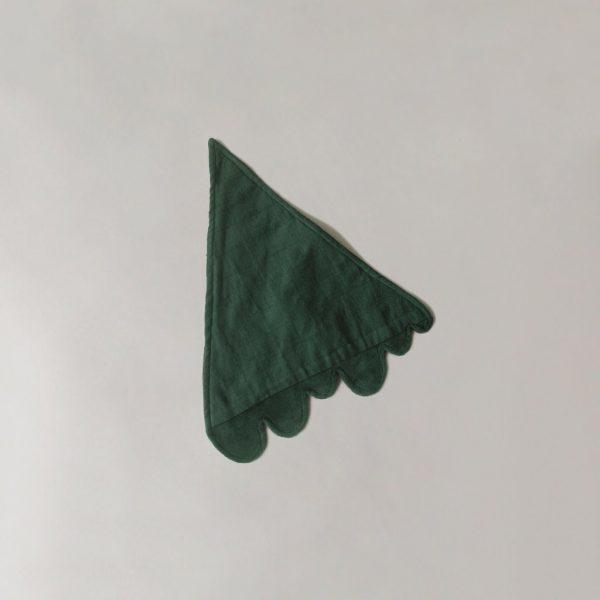 play-at-slaep-knuffeldoekje-eden-green