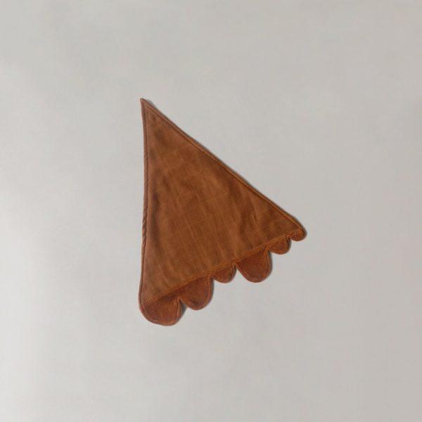 play-at-slaep-knuffeldoekje-sugar-almond