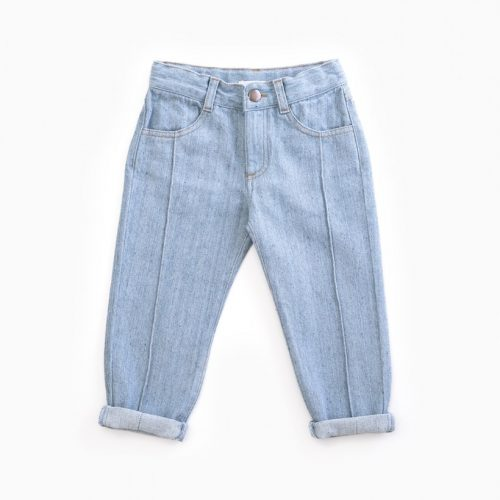 play-up-denim-trousers
