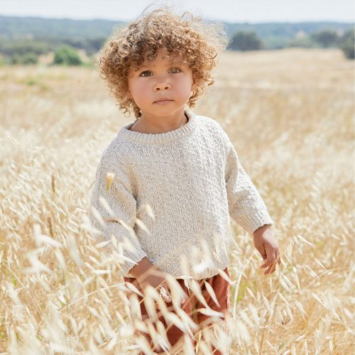 play-up-knitted-sweater-dandelion