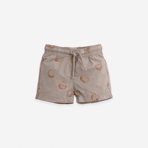 play-up-swim-shorts