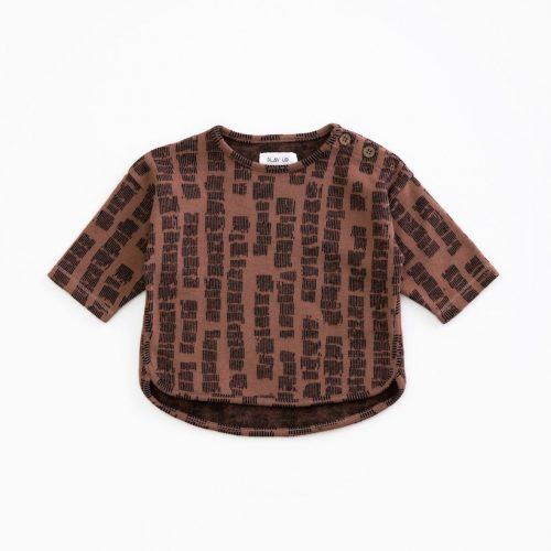 play-up-t-shirt-takula