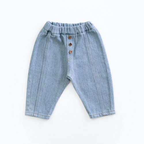 play-up-trousers-denim