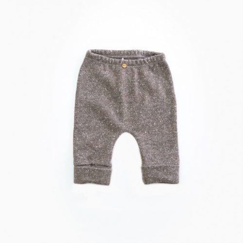 play-up-trousers-jeronimo