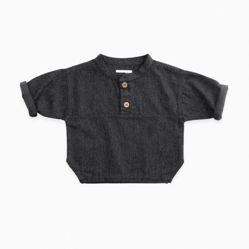 play-up-tshirt-ruler