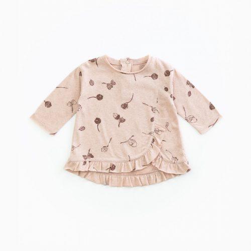 playup-t-shirt-beech
