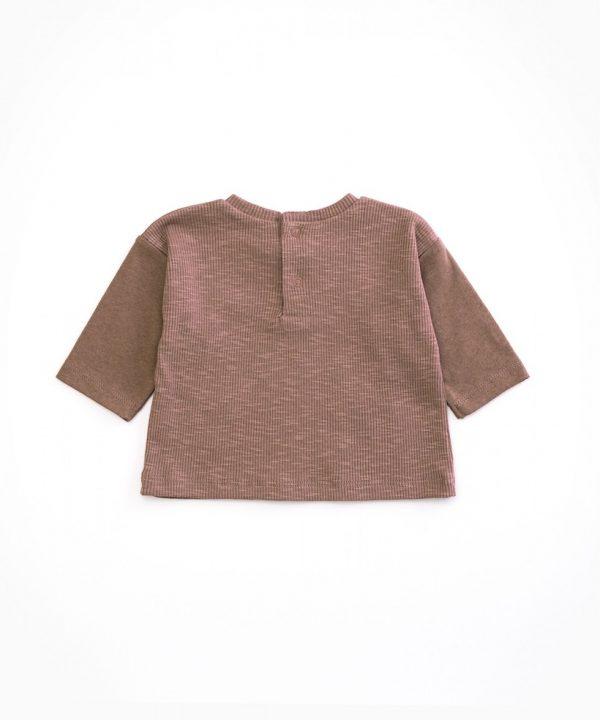 playup-t-shirt-long-sleeve-purplewood