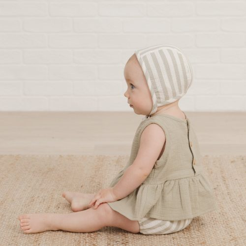 quincy-mae-baby-bonnet