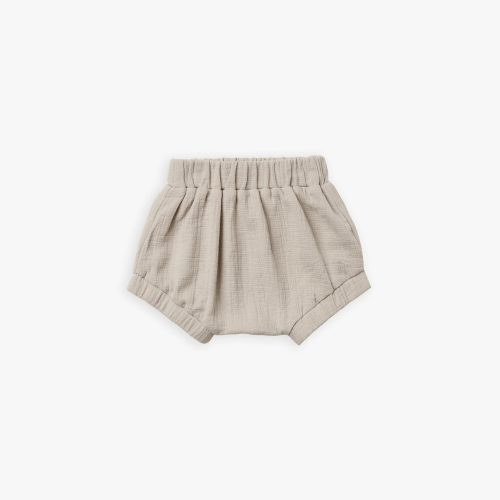 quincy-mae-bloomer-woven-ash