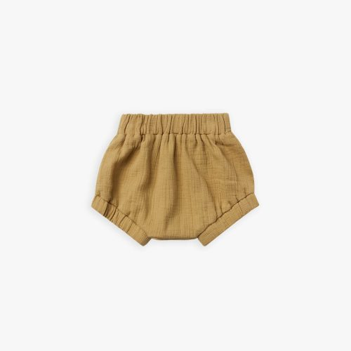 quincy-mae-bloomer-woven-gold