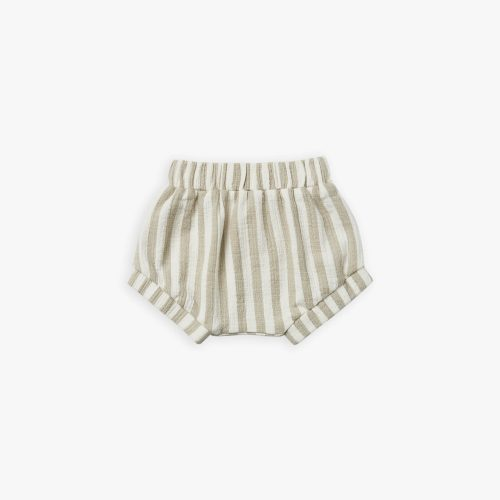 quincy-mae-bloomer-woven-sage-stripe