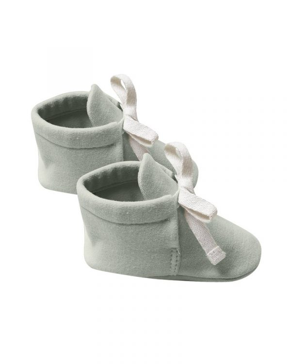 quincy-mae-boots-sage