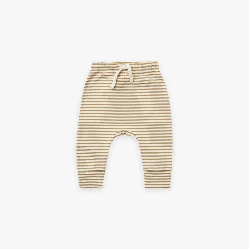 quincy-mae-drawstring-pant-gold-stripe