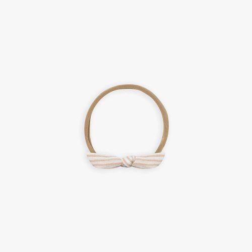 quincy-mae-haarband-strik-petal-stripe