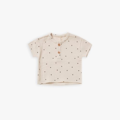 quincy-mae-henry-t-shirt-natural