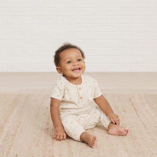 quincy-mae-henry-t-shirt-natural-set