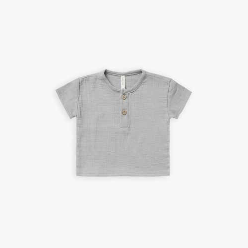 quincy-mae-henry-t-shirt-periwinkle