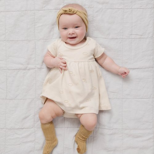 quincy-mae-jurk-baby-natural