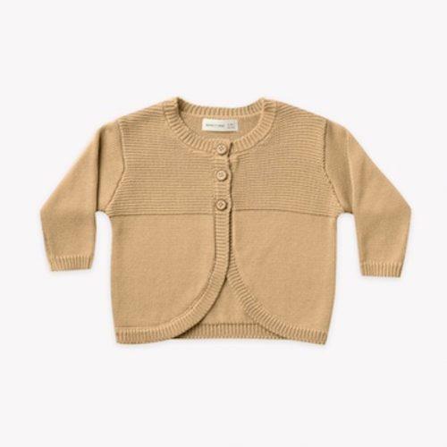 quincy-mae-knit-cardigan-honey