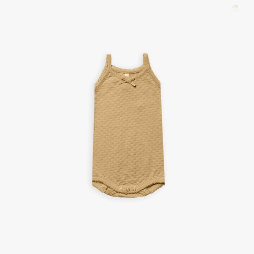 quincy-mae-pointelle-romper-gold