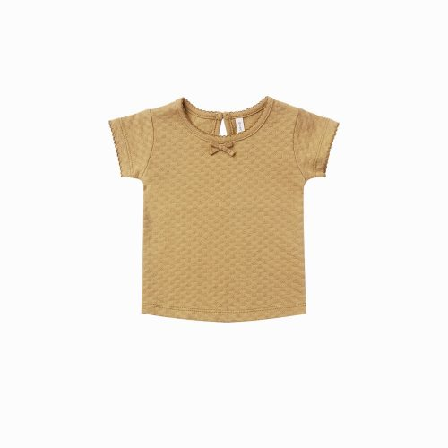 quincy-mae-pointelle-tee-gold