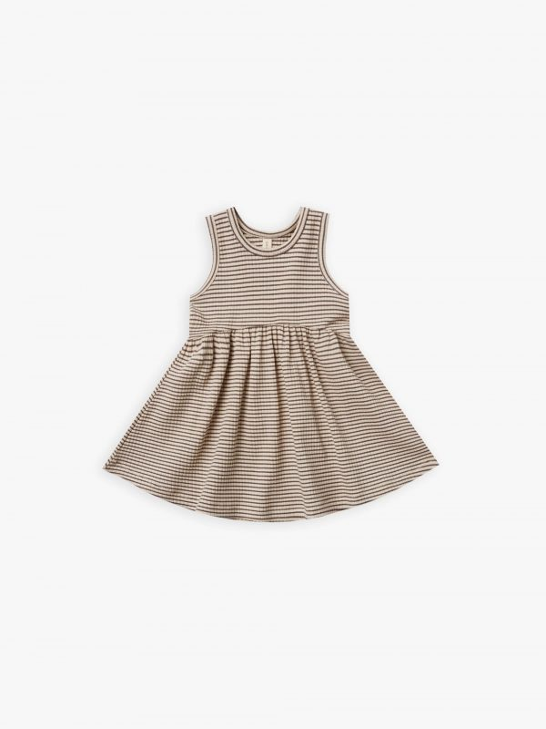 quincy-mae-ribbed-dress-charcoal