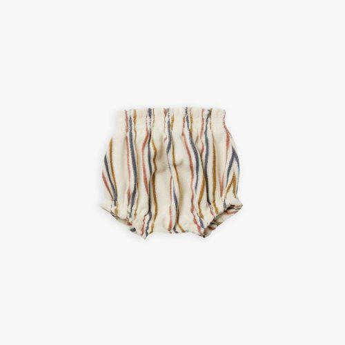 quincy-mae-terry-dress-bloomer-retro-stripe