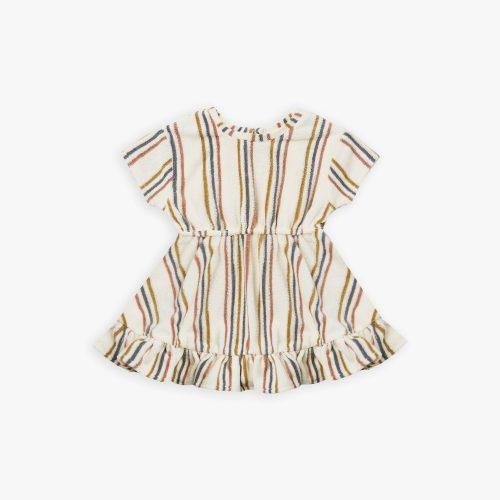 quincy-mae-terry-dress-retro-stripe