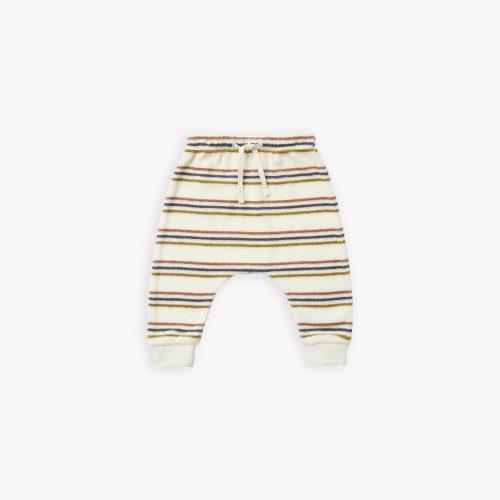 quincy-mae-terry-pants-retro-stripe