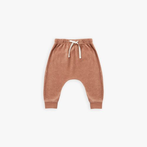 quincy-mae-terry-pants-terracotta