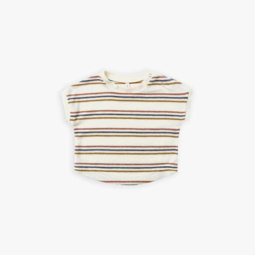 quincy-mae-terry-tee-retro-stripe