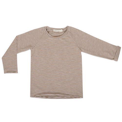 philandphae-shirt