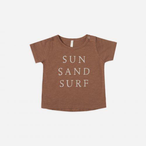 rylee-cru-t-shirt-sun-sand-surf