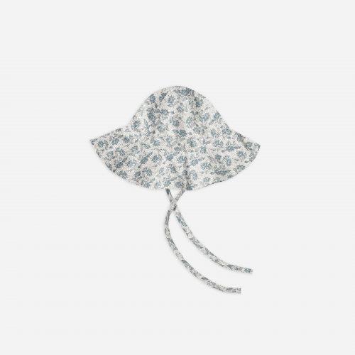 rylee-cru-zonnehoed-roses