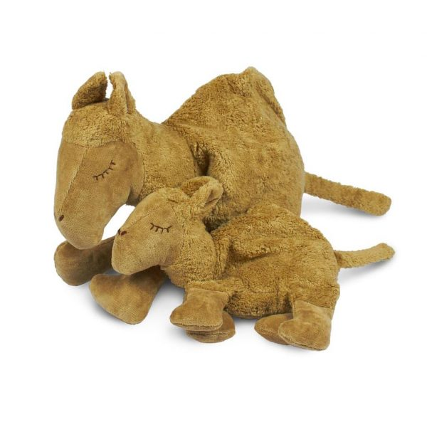 senger-naturwelt-warmte-knuffel-kameel-groot