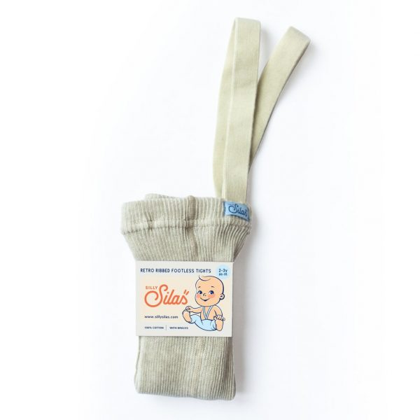 silly-silas-Footless-cream